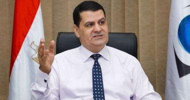 حماية المستهلك: تكثيف الحملات الرقابية خلال احتفالات 30 يونية