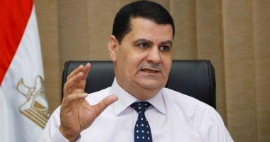 حماية المستهلك: حل 37 شكوى بسيارات الضبطية القضائية خلال ذكرى 30 يونيه