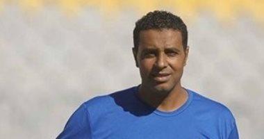 عمر الأيوبى يكتب: من ينقذ محمد سلام