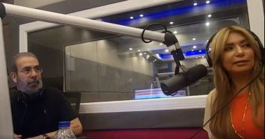 مدحت العدل: تامر مرسى وياسر سليم تمكنا من ملء عين وعقل المشاهد المصرى والعربى