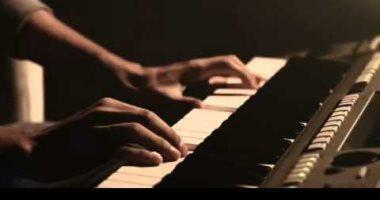 رجل اقتحم منزل فى كندا للعزف على البيانو.. اعرف عقوبته كانت إيه
