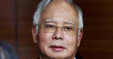 محكمة ماليزية ترجئ محاكمة رئيس الوزراء السابق نجيب للنظر فى طعن