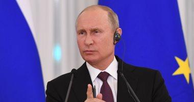 الكرملين: الاتفاق الروسى التركى حول إدلب ينفذ بشكل عام