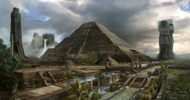 هل انقرضت حضارة المايا بسبب الذرة؟.. دراسات جديدة تجيب