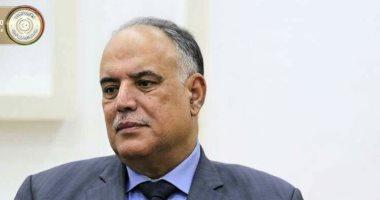 بالأسماء.. قائمة المصريين المحررين من عصابات إجرامية فى ليبيا