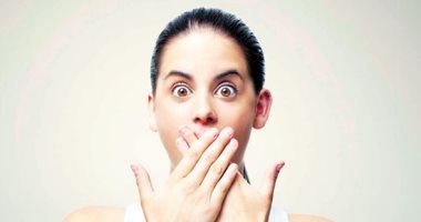 فيديو معلوماتى أعرف أبرز الأمراض المسببة لرائحة الفم الكريهة