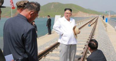 كوريا الشمالية تتعهد بتعزيز اقتصادها وسط جمود المحادثات مع أمريكا