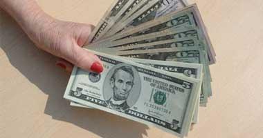 سعر الدولار ليوم الجمعة 7-12-2018 واستقرار العملة الأمريكية