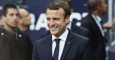 صحيفة فرنسية: اجتماع باريس لتصعيد القتال ضد تهريب الأسلحة ودحر داعش ليبيا