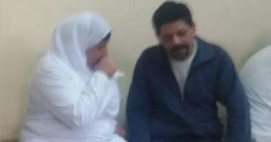 العيد فرحة للسجناء.. زيارة استثنائية للنزلاء خلال عيد الأضحى