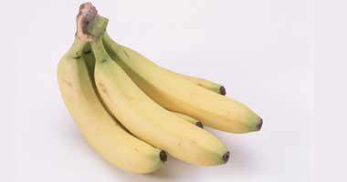 """""""الزراعة"""" تقدم روشتة لمزارعى الموز لمواجهة الطقس السيئ.. تعرف عليها"""