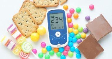 اعراض مرض السكر ونصائح للوقاية منه