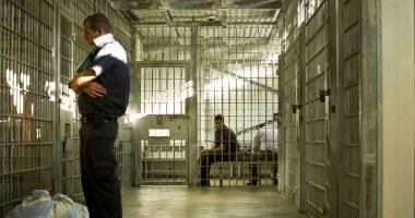 فلسطين تدين مشروع قانون يمنع زيارة الأسرى الفلسطينيين فى سجون الاحتلال