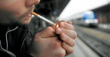 مش بس أمراض القلب والرئة دراسة السجائر تدمر عضلات الجسم