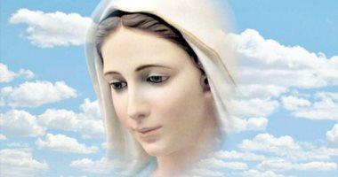 الكنيسة الكاثوليكية تحتفل بعيد السيدة العذراء اليوم