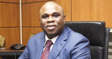 الإفريقى للتصدير والاستيراد ينظم مؤتمرا لمناقشة تحديات التجارة مع إفريقيا