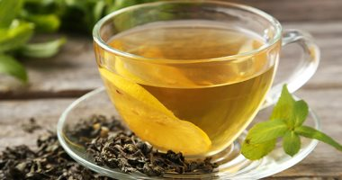 A drink you take daily helps you get rid and prevent kidney stones.. Get to know it