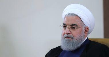 صحيفة سعودية: دول العالم عازمة على دفع إيران لتغيير سلوكها