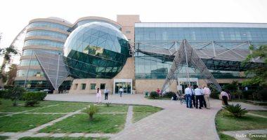 مستشفى 57357 ترحب بقرار وزيرة التضامن بتشكيل لجنة لفحص أعمال وتبرعات المؤسسة