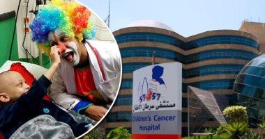 قارئة تطالب باجراء عملية جراحية لابنة شقيقها بمستشفى 75357 لعلاج السرطان