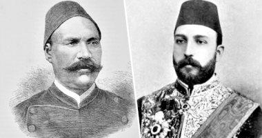 زى النهاردة عام 1881.. بدء الثورة العرابية فى مصر بقيادة أحمد عرابى
