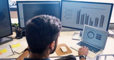 51 شركة للكونجرس: حان الوقت لمعالجة خصوصية البيانات