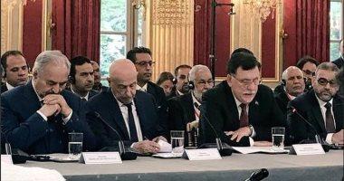 مجموعة الأزمات الدولية تحذر من نتائج عكسية لاجتماع باريس بشأن ليبيا