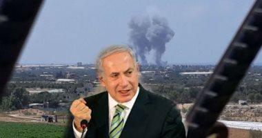 الخارجية المصرية تدين قرار إسرائيل السماح ببناء 3500 وحدة استيطانية