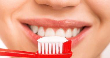 صحتك فى وصفة.. الكركم وزيت الزيتون معجون طبيعى لتبييض الأسنان - اليوم السابع