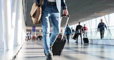 مطار سيدنى يعتمد تقنية التعرف على الوجه بدلا من جوازات السفر