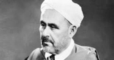 فى ذكرى انطلاق ثورة الريف ضد فرنسا.. كيف أنقذت مصر المغربى عبد الكريم الخطابى