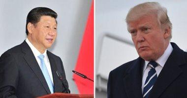 واشنطن بوست: إدارة ترامب مسئولة عن الحرب الباردة مع الصين