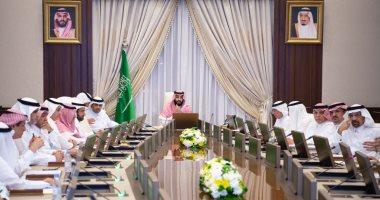 السعودية تفتح تجارة الجملة والتجزئة للأجانب بنسبة 100 %
