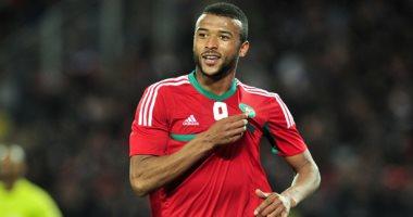 الوداد المغربي يعوض الخروج الأفريقي أمام الأهلي بـ11 صفقة جديدة