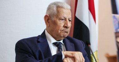 """النيابة توافق على التماس """"الصحفيين"""" وتؤجل التحقيق مع مكرم محمد أحمد للأربعاء"""