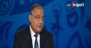 بسبب فتاوى الميراث.. دعوى تطالب رئيس جامعة الأزهر بعزل سعد الدين الهلالى