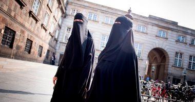هولندا تبدأ حظر النقاب رسميا بداية أغسطس وغرامة 150 يورو للمخالفات