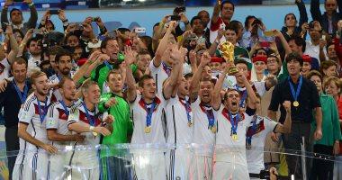 جوائز كأس العالم.. 38 مليون دولار مكافأة البطل