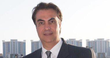 فتح باب التضامنات بين شركات السياحة المنفذة للحج الخميس المقبل style=