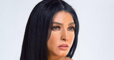 """خيانة زوجية سبب صراع روجينا وهيفاء وهبى فى """"أسود فاتح"""" رمضان المقبل"""
