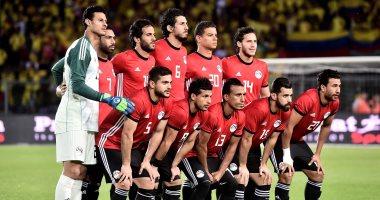 """""""الفيفا"""" يؤكد حق مصر فى إذاعة 22 مباراة بمونديال روسيا"""