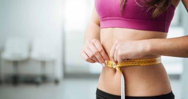 قبل رمضان ما يخلص.. 5 نصائح لإنقاص الوزن