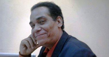 الأمانة العامة لمؤتمر أدباء مصر تختار المكرمين فى الدورة الـ٣٣