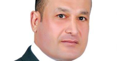النائب محمد عمارة للحكومة: انقذونا الأفاعى بتهاجم الناس فى شوارع بالبحيرة