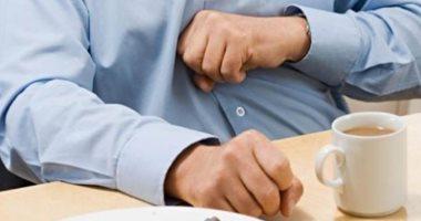 7 نصائح لتجنب الحموضة .. أهمها ابتعد عن الكافيين