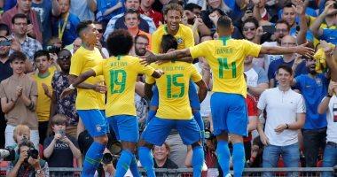 """مين اللى علم البرازيل """"حرفنة """" كرة القدم..تعرف عليه"""