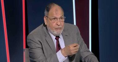 """طه إسماعيل لـ""""تايم سبورت"""": العيوب التكتيكية سبب تراجع مستوى الفراعنة"""