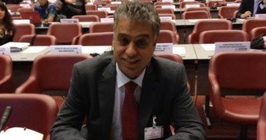 """""""العربى لحقوق الانسان"""" يحصل على الصفة الاستشارية من الأمم المتحدة"""