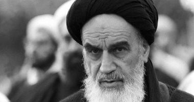 اعرف كل شىء عن نبى كريم هاشم ضحية الخمينى فى ذكرى الثورة الإيرانية