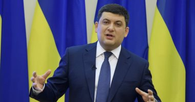 أوكرانيا تعلن القبض على 7 من مواطنى روسيا على خلفية التخطيط لهجمات